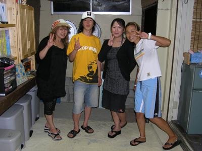 9月29日贅沢ツアー_c0070933_2150134.jpg