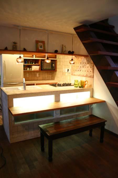 日本製システムキッチン_e0074935_644424.jpg