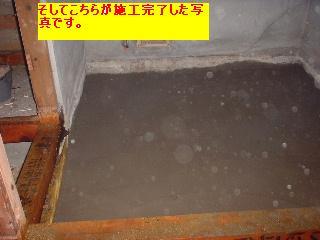f0031037_17475931.jpg