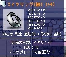 新パッチ_a0056241_21405833.jpg