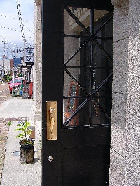 近江今津のヴォーリズ通り_c0094541_10232384.jpg