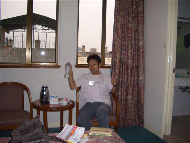 香港~マカオ(2)_d0066442_19294913.jpg