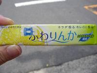 b0046148_20103276.jpg