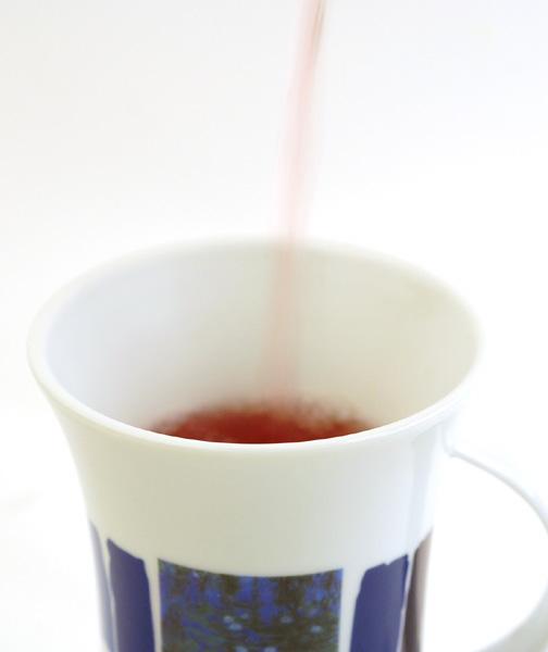 ロンドンのお茶・パリのマグカップ_a0003650_13405763.jpg