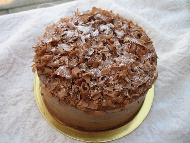 秋のケーキ。_e0045565_11141193.jpg
