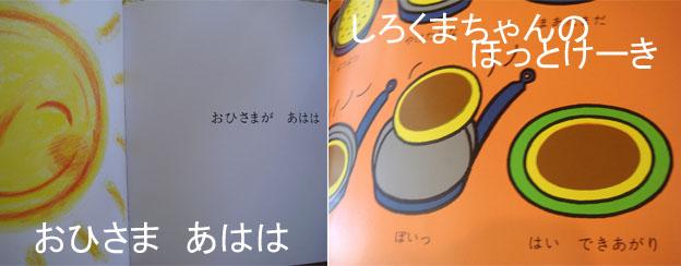 f0028677_310486.jpg