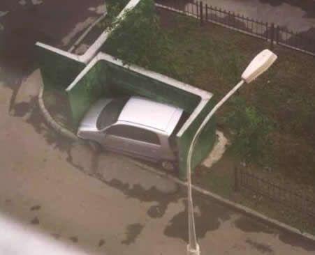 苦手な縦列駐車もボタン一つで_e0001481_6551553.jpg