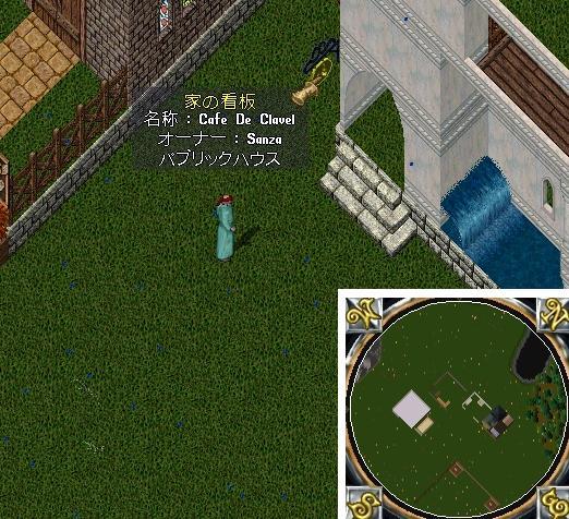 e0068900_1533114.jpg
