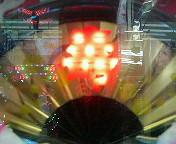 b0020017_1817373.jpg