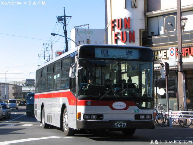 f0081727_12293.jpg