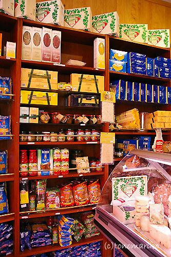 イタリア惣菜大好き!_c0024345_139202.jpg