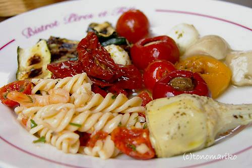イタリア惣菜大好き!_c0024345_1393954.jpg
