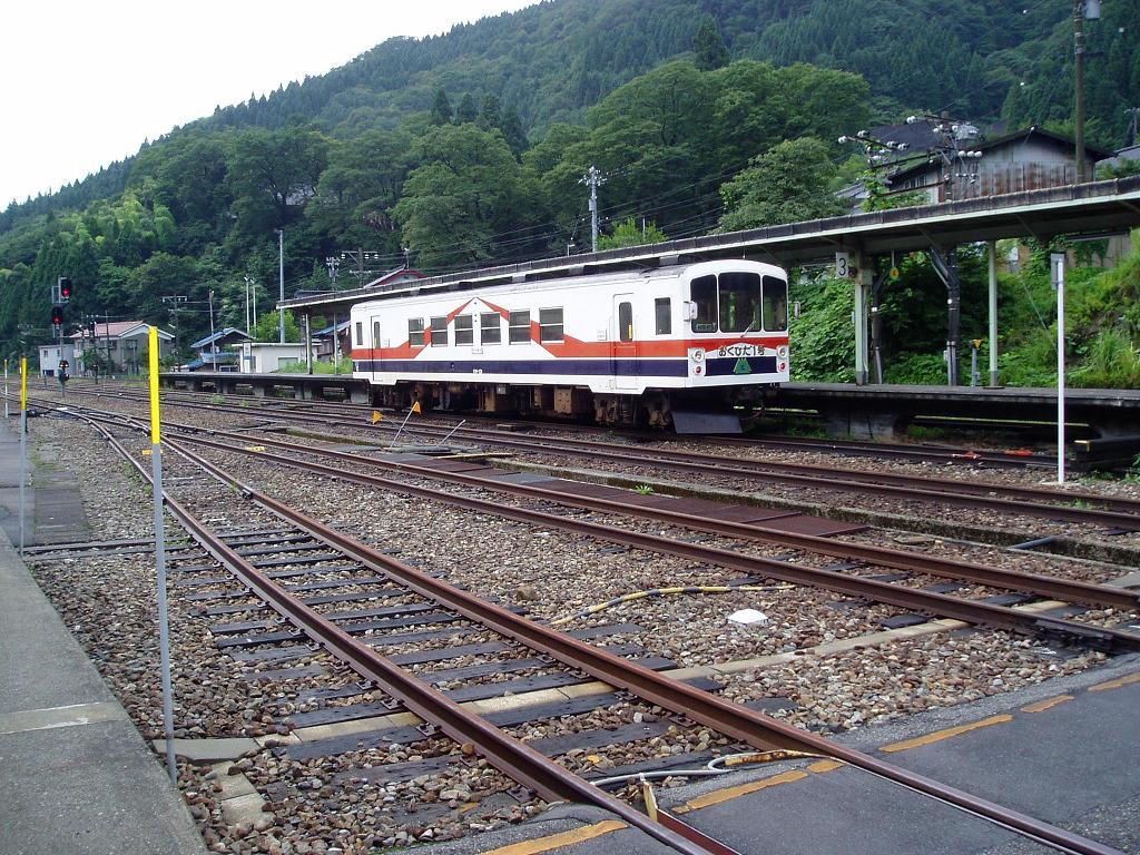 神岡鉄道と北陸の私鉄巡り その1_f0030574_23552136.jpg