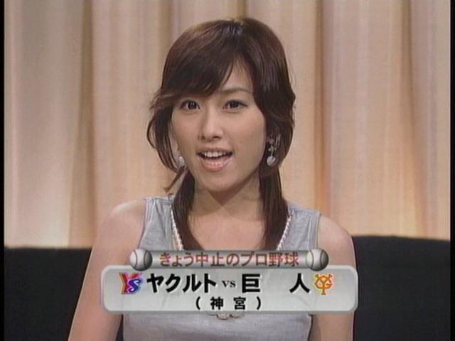 亀井京子の画像 p1_8