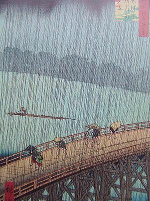 日本の巨匠_f0035333_1143855.jpg