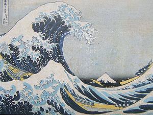 日本の巨匠_f0035333_1145717.jpg