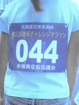 b0088039_2262089.jpg