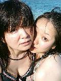 c0069859_9464667.jpg
