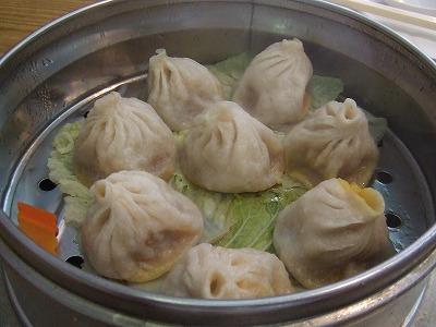 チャイナタウンの魅惑の食べ物_b0093577_210517.jpg