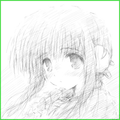 f0046179_23212117.jpg