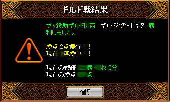 a0047406_17301996.jpg