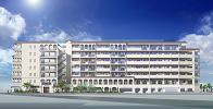 日本綜合地所グループ、彦根市で新築マンションを分譲、関西エリア初進出 滋賀県彦根市_f0061306_16435880.jpg