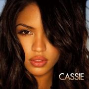 CASSIE&TheMusicFile nintendo DS lite&moreプレゼント_a0016513_205261.jpg