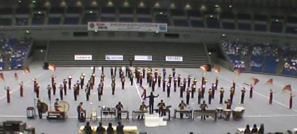 神奈川県大会 1位通過!_c0051920_21285979.jpg
