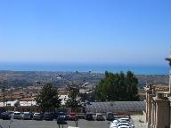 23日 06夏 南イタリアへの旅  シチリア島 アグリジェントへ_a0059035_21135013.jpg