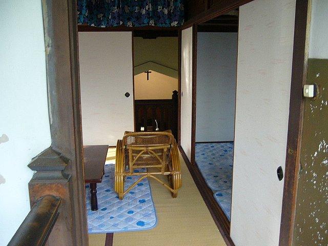 日本基督教団堅田教会_c0094541_16475733.jpg