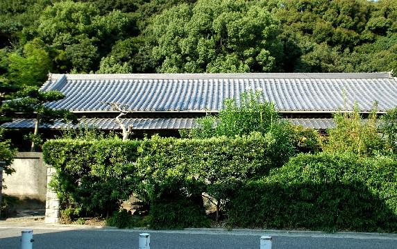 円 珠 院 (えんじゅいん)_b0093754_0211324.jpg