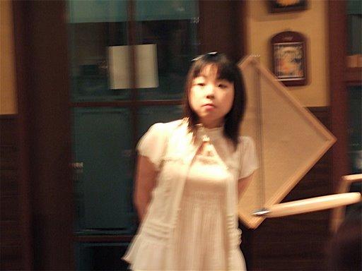 テルミンとピアノとチェロの三重奏_a0005064_15262240.jpg