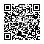 c0084780_19203713.jpg