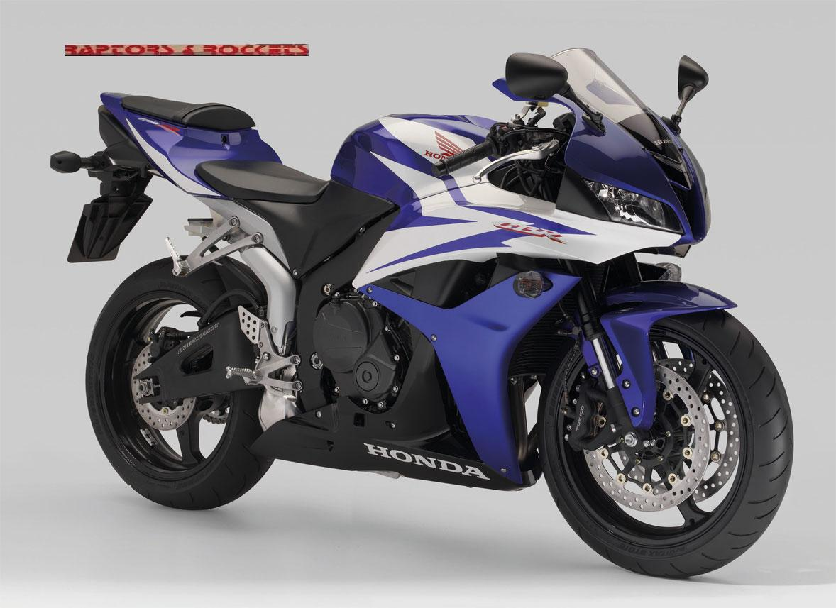 2007 models_b0049102_18193439.jpg