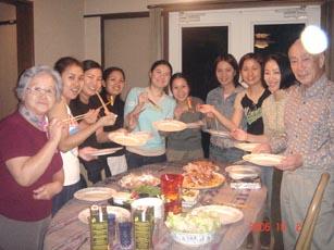 【6268】  ベトナム娘たち・・・会うは別れの始まりを想う_e0083820_9271462.jpg
