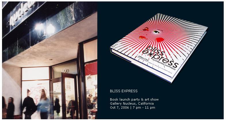 Bliss Express 2_d0060251_7313319.jpg