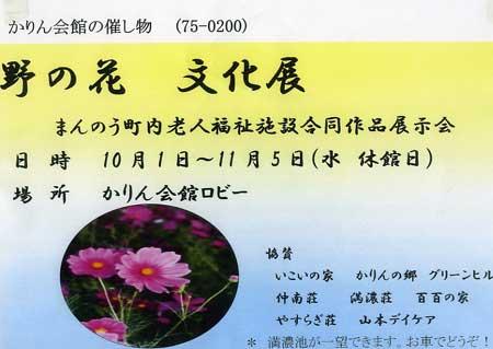 f0053257_13262943.jpg