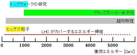 c0094158_050076.jpg