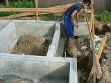 基礎工事:土間断熱_c0091593_211650100.jpg