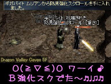 f0072010_055163.jpg