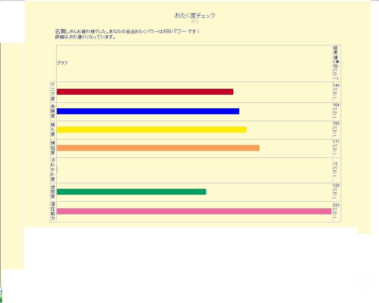 f0026329_2233668.jpg