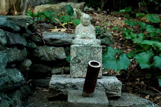 円 珠 院 (えんじゅいん)_b0093754_0232514.jpg
