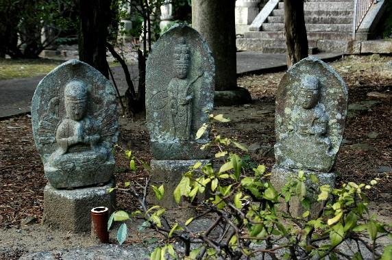円 珠 院 (えんじゅいん)_b0093754_0233533.jpg