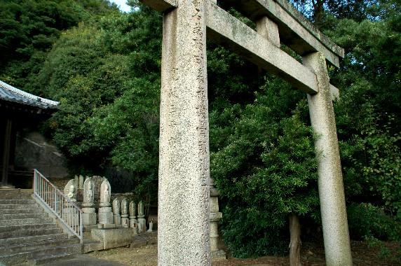 円 珠 院 (えんじゅいん)_b0093754_0241492.jpg