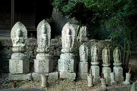 円 珠 院 (えんじゅいん)_b0093754_0243996.jpg