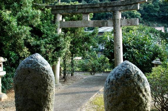 円 珠 院 (えんじゅいん)_b0093754_027912.jpg