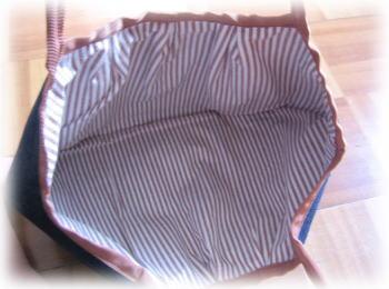刺繍カバン2_e0074359_11182117.jpg