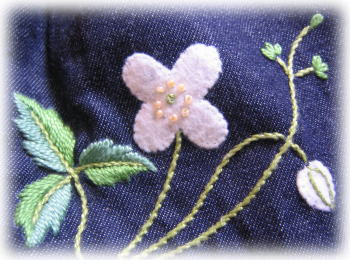 刺繍カバン2_e0074359_1119522.jpg