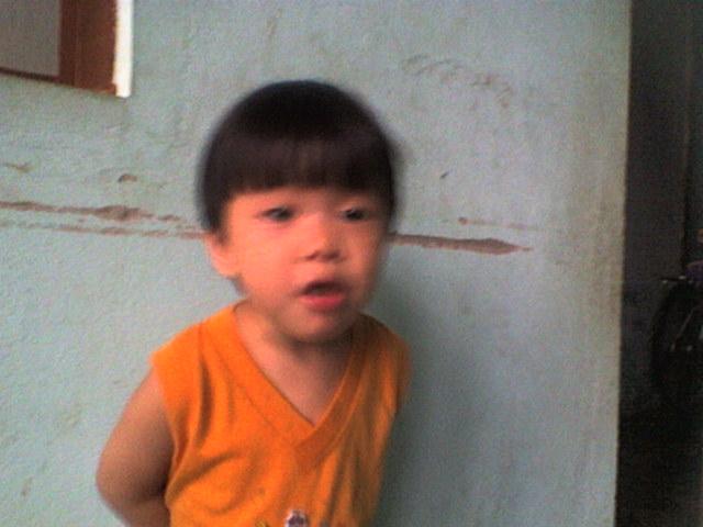 b0107311_1632116.jpg