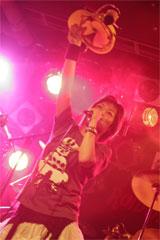 Love Community ドラムこーちんの誕生記念イベント開催!_e0025035_156324.jpg